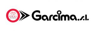 GARCIMA S.L